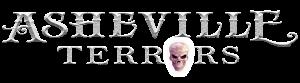 Asheville Terrors Logo